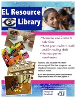 EL Resource Library