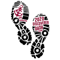 4th Annual Discoverer Dash