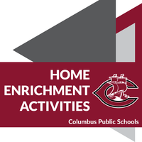 CPS Home Enrichment Activities Now Available